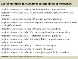 Call Center Customer Service Resume Examples by Resume Example Call Center Call Center Manager Cover Letter Resume