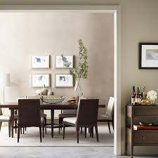 chairs modern dining room furniture u0026 accessories baker furniture