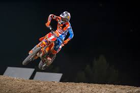 ama outdoor motocross ryan dungey announces retirement transworld motocross