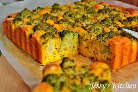 comment cuisiner le chou romanesco jessy s kitchen cake au chou romanesco