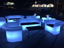 outdoor furniture rental events partner furniture delegate singapore event planning