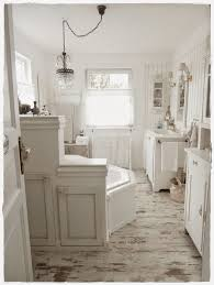 Shabby Chic Bathroom Ideas by 1784 Best Shabby Chic Images On Pinterest Home Live And Shabby