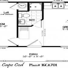 16 x 32 cabin floor plans 16 x 28 cabin floor plans for 16x28 33 16x28 floor plans photo 32 x 40 garage plans images 100 garage