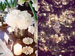 wedding flowers centerpieces simple and chic diy wedding flower centerpieces for winter wedding