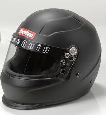 vega motocross helmets racequip sa2015 full face helmets 273995 free shipping on orders