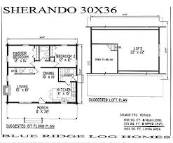 House Barn Plans 17 Best 30 X 40 Images On Pinterest 30x40 House Plans House