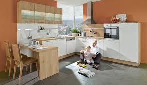 tisch küche ein essplatz passt in jede küche ideen möglichkeiten
