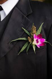 wedding flowers jamaica best 25 jamaican wedding ideas on destination wedding