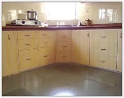 Kitchen Cabinet Shelf Clips Plastic by Plastic Shelf Supports Kitchen Cabinets Home Design Ideas