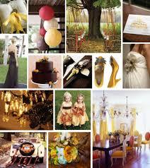 wedding decoration ideas colors wedding ideas romantic decoration