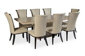 Square Dining Table 8 Chairs Best Living Room Square Dining Table With 8 Chairs Throughout