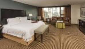 Comfort Suites Downtown Chicago Downtown Chicago Hotels The Magnificent Mile