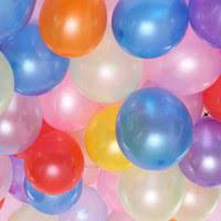 wedding arches uk shop balloon wedding arches uk balloon wedding arches free