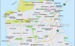 san francisco judgmental map judgemental maps chicago judgmental maps with 1280 x 591 map of