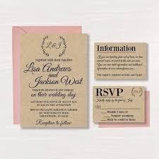 invitations templates free online best 25 free invitation
