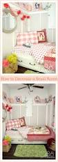 how to decorate a small bedroom small spaces laundry rooms and