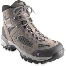 womens boots rei vasque 2 0 mid gtx hiking boots s rei com