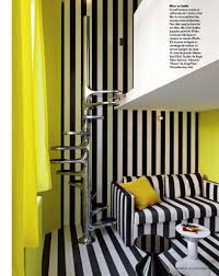 geometric interiors by color 52 interior decorating ideas