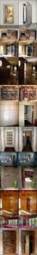 i want a safe room for home bedroom pinterest caves