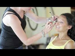 Makeup Forever Airbrush 62 Best Airbrush Yes Please Images On Pinterest Airbrush Makeup