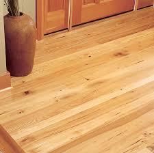 elm pioneer millworks reclaimed wood