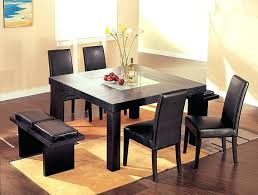 dining room table decoration how to decorate dining table decorate dining room table ideas home