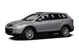 used lexus suv for sale in pa used cars for sale at mel grata in hermitage pa auto com