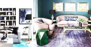 rich home decor jewel tone decor sisleyroche com