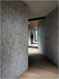steinwand wohnzimmer styropor 2 erstaunlich dekor steinwand ideen schönes design bauhaus styropor