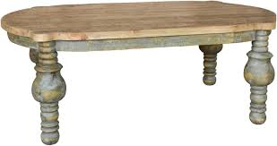 grey furniture vignette in austin dallas san antonio houston read more ashlyn dining table