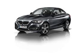 bmw series coupe bmw 2 series reviews specs prices top speed