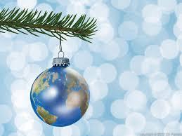 peace on earth peace on earth makes a