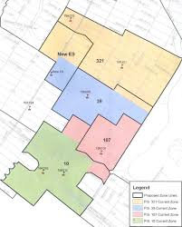 New York City Zoning Map by Zoning Archives Page 7 Of 19 Brownstoner