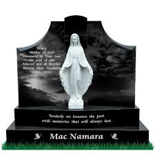 headstone prices gravestones ireland memorial monuments headstone grave memorials