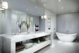 marble bathroom ideas best awesome design for marble bathroom 11 4279