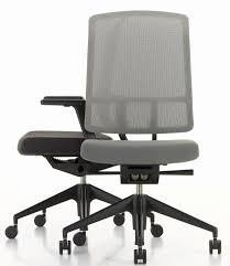 chaise de bureau vitra am chair chaise de bureau vitra einrichten design de