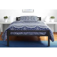 twin bed kmart how to create twin bedding sets beds ideas for your resort
