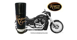 amazon com harley davidson black pearl aerosol can paint code