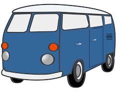 volkswagen van drawing volkswagen van cliparts free download clip art free clip art