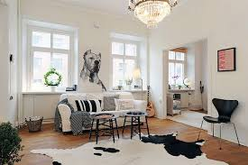scandinavian home interior design 30 scandinavian living room designs with a mesmerizing effect