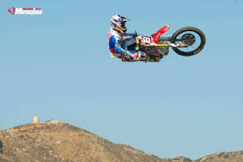 transworld motocross series logo wallpaper wallpapersafari scrub super media everyday the best