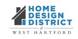home design district hartford business districts hartford chamber of commerce ct