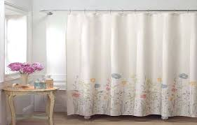 Cloth Shower Curtain Liners Terry Cloth Shower Curtain Nothing Says Beach Like A Terry Cloth