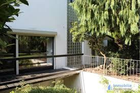 Verkaufen Haus In Deutschland Häuser Zum Verkauf Wülfrath Mapio Net
