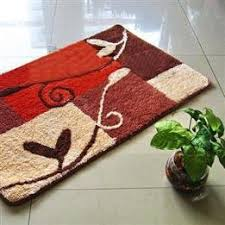 Non Toxic Area Rug Most Non Toxic Area Rugs Unthinkable Picture 13 Of 19 Awesome