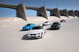 lexus vs bmw reliability the big test 2013 2014 luxury sport sedans motor trend