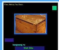 Plans Making Toy Chest by Free Pirate Toy Chest Plans 180935 The Best Image Search