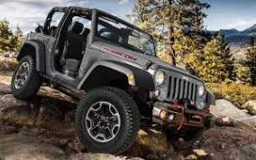 jeep willys 2015 4 door 4 reasons to pick a 2015 jeep wrangler or an unlimited