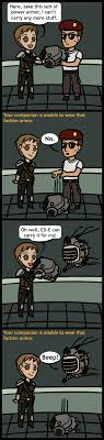 Fallout New Vegas Memes - new vegas faction armor by doomed dreamer deviantart com on