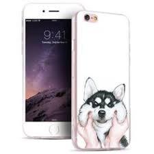 australian shepherd iphone 4 case australian shepherd black and tan cute dog gift for aussie owners